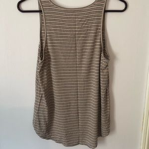 American Eagle Outfitters Tops - American Eagle Favorite Tank
